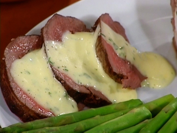 Cooking With Wine Recipes Wine Pairing Community